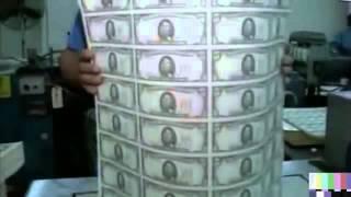 Квартиры, банки и Forex 25