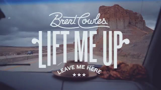 Play Lift Me Up (Leave Me Here)