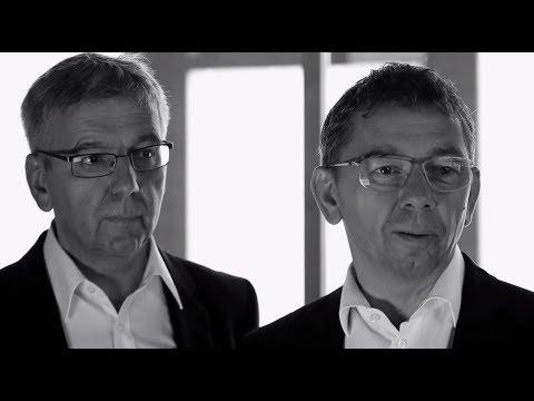 lessmann_gmbh_drahtbürstenfabrik_video_unternehmen_präsentation