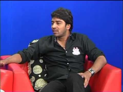 Allari Naresh Exclusive Interview on Yamudiki Mogudu  Part3