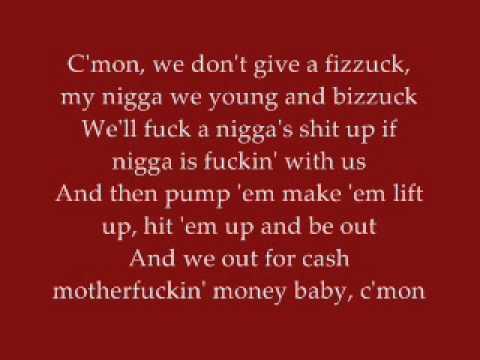 Lirik Lagu Lil Wayne - We Don't (feat Baby)