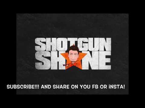 Shotgun Shane - PYT [Redneck Remix] - Wale 2017