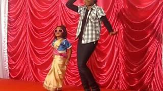 Download Hindi Video Songs - Karuppu perazhaga (Shanujaa)