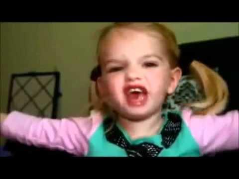 Mia Talerico ~on disney channel~ - YouTube