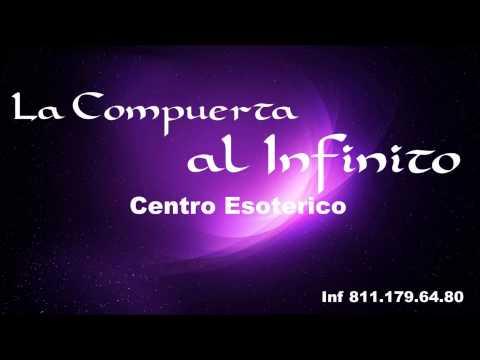 Las Enseñanzas de Don Juan Capitulo 1 Lección 1/3