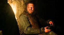 Game of Thrones S1E9 (Season 1 Episode 9)