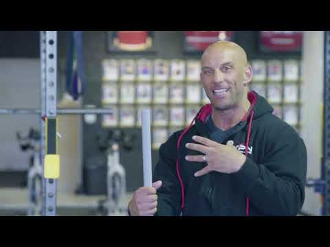 Should You Use Bodybuilding Phase in a Powerlifting Training