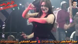 مليونية العمده سعد عيسى حسن عدوية مايسترو حسن ابو السعود مكتب حفلات الاستاذه