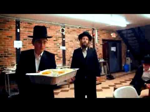Yeshiva Talpios