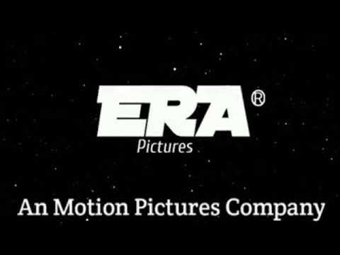 "Short horror film ""resurrection of Chucky"" [ presented by DMC"