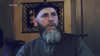 ᴴᴰ Умар Ибн аль-Хаттаб | Межиев Салах