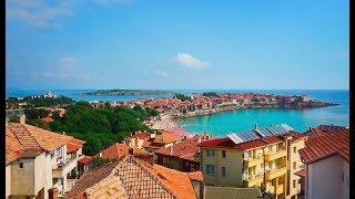 Собственное жилье на берегу моря как купить квартиру в Болгарии