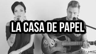 Baixar La casa de papel soundtrack (Family Business cover)