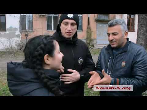 Водителям турецких фур перевели их права