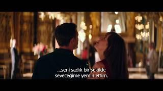 ÖZGÜRLÜĞÜN ELLİ TONU  Türkçe Altyazılı Video  Romantik  15\