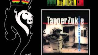 Tappa Zukie - Message To Pork Eaters (Aka Jah Man A Come)