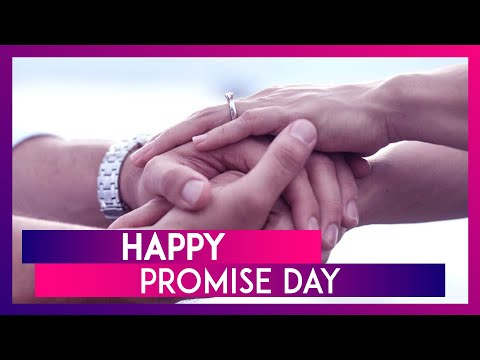 promise-day-2020-greetings:-whatsapp-messages-&-images-to-celebrate-the-fifth-day-of-valentine-week