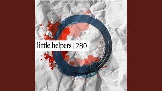 Little Helper 280-1 (Original Mix)
