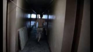 Трейлер: Сессия или один день из жизни студента(2011)