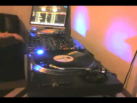 Dj test tube 90s classic house anthems oldskool trip for 90s house anthems