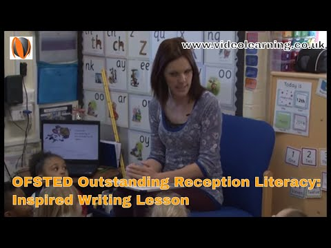 One Book Two Book Children's Festival 2016 - Write Out Loud from YouTube · Duration:  1 hour 15 minutes 58 seconds  · 11 views · uploaded on 28.09.2016 · uploaded by citychannel4