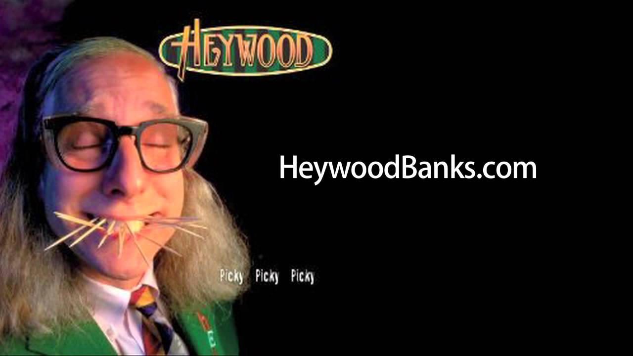 the revenge song mean to me you can be mean to mebob and tom revenge song by heywood banks - Bob And Tom Halloween Songs