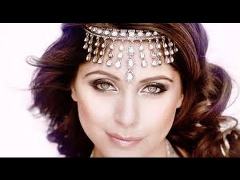 Chhil Gaye Naina | Kanika Kapoor | Anushka Sharma |NH10 Song