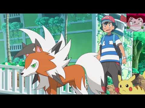 Images of sun and moon pokemon episode 38 english dub