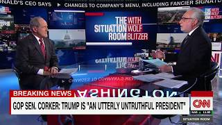 2017-10-25-13-22.GOP-senator-to-CNN-It-s-your-job-to-call-out-Trump