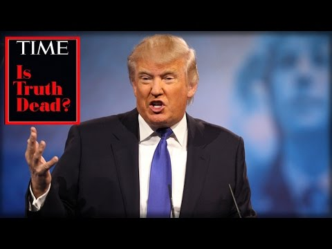 ASSWHOOPING! TIME MAGAZINE JUST CALLED TRUMP FOR AN INTERVIEW AND HE TOTALLY DESTROYED THEM!