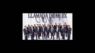 La Arrolladora banda el Limon 2012 CD Official rreversible