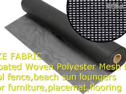 textilene mesh,XUANKE Polyester fabric expot to Dubai دبيّ for outdoor fabrc,poolfence