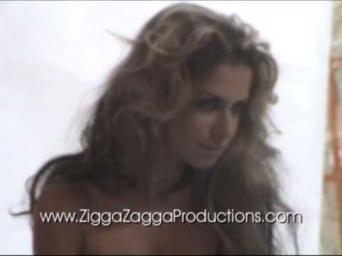 Camilla Mendes Jorge