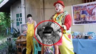 MAGIC PA MORE! | 5 TAO NA PUMALPAK SA MAGIC (wag gagayahin) | CabreraLism TV | kmjs | kmjs latest