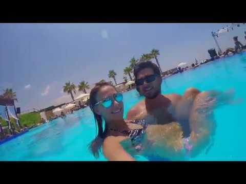 Summer in Lebanon: Fun, Beach, Nature, Clubs, Shopping ...