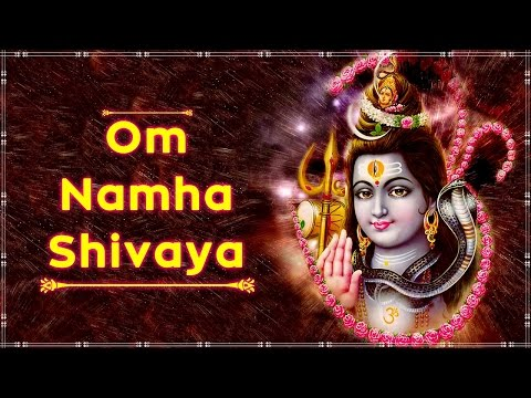 Shivaya om shivay om namah paudwal namah free mp3 anuradha download