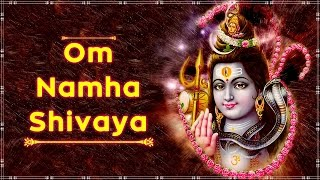 Om Namah Shivaya Chanting - Shiv Shankar Mantra - Meditation Music For Positive Energy