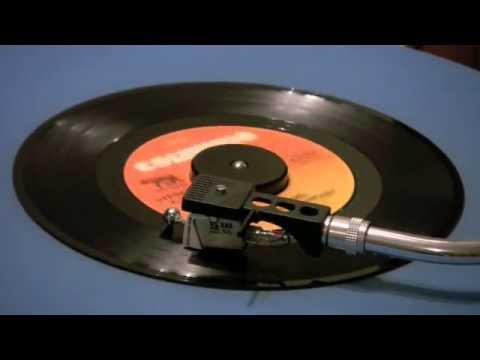 Billy Joel - Sometimes A Fantasy - 45 RPM RARE LONG VERSION