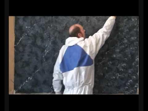 Chi Kung: Como ver y dirigir el Chi de YouTube · Duração:  1 hora 41 minutos 43 segundos