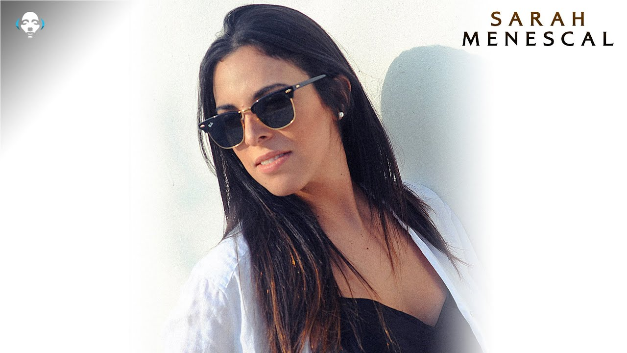 Sarah Menescal - My Favorite Covers 2021 Maxresdefault