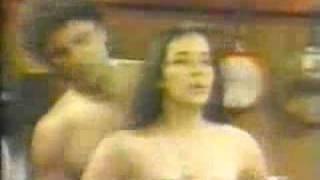 Telenovela Kassandra