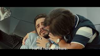 Ailecek Şaşkınız - Trailer