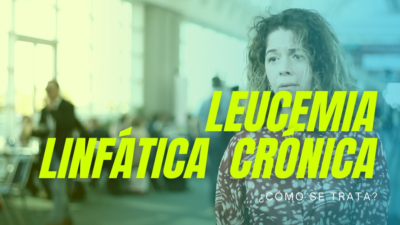 tratamiento+natural+para+la+leucemia+linfocitica+cronica