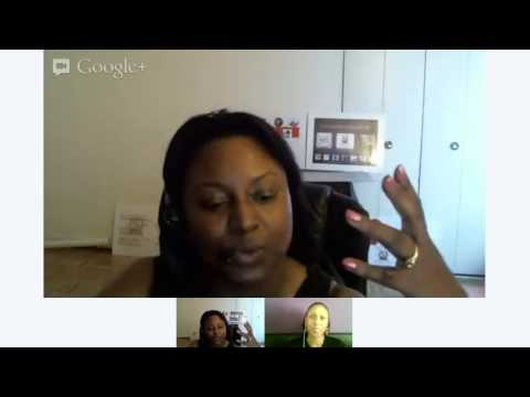 May We Help You?'s Blog Talk Radio Show Presents S.O.S with Michelle Booker