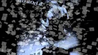 lehrein (sad song) from movie Aisha