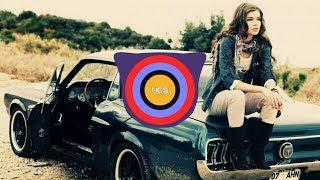 Janji - Heroes Tonight (feat. Johnning) Download Music NCS DOWNLOAD