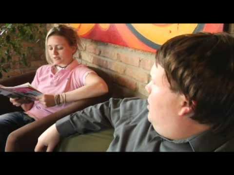 Mid West Teen Sex Show 22