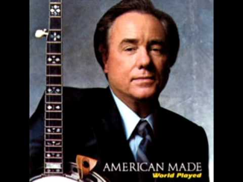 American Made World Played [1984] - Earl Scruggs
