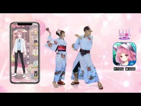 [Idol Thời Trang] Vương quốc thời trang – Hàng ngàn phong cách