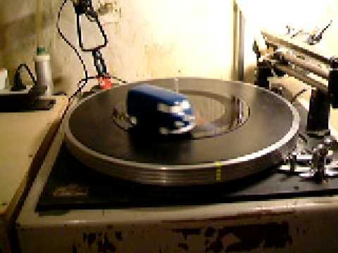 Soundwagon /